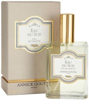 Annick Goutal Eau du Sud toaletní voda pro muže 100 ml
