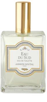 Annick Goutal Eau du Sud toaletna voda za moške 100 ml