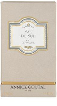 Annick Goutal Eau du Sud Eau de Toilette voor Mannen 100 ml