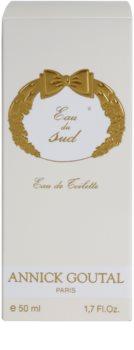 Annick Goutal Eau du Sud toaletní voda pro ženy 100 ml