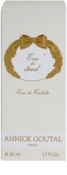 Annick Goutal Eau du Sud toaletní voda unisex 100 ml