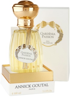 Annick Goutal Gardénia Passion Eau de Parfum for Women 100 ml