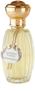 Annick Goutal Gardénia Passion parfémovaná voda pro ženy 100 ml