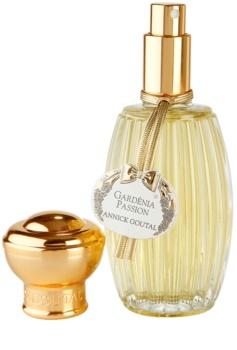 Annick Goutal Gardénia Passion parfemska voda za žene 100 ml