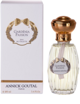 Annick Goutal Gardénia Passion Eau de Toilette for Women 100 ml