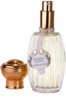 Annick Goutal Gardénia Passion eau de toilette pentru femei 100 ml