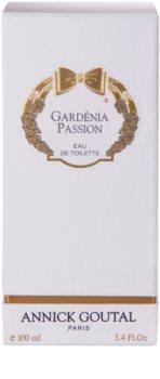 Annick Goutal Gardénia Passion eau de toilette nőknek 100 ml