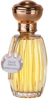 Annick Goutal Grand Amour Eau de Parfum für Damen 100 ml