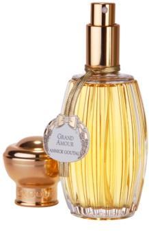 Annick Goutal Grand Amour Eau de Parfum voor Vrouwen  100 ml