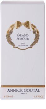 Annick Goutal Grand Amour woda perfumowana dla kobiet 100 ml