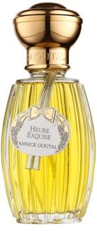 Annick Goutal Heure Exquise Eau de Parfum voor Vrouwen  100 ml