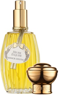 Annick Goutal Heure Exquise woda perfumowana dla kobiet 100 ml