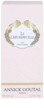 Annick Goutal Le Chèvrefeuille toaletní voda pro ženy 100 ml