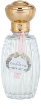 Annick Goutal Le Chèvrefeuille Eau de Toilette Für Damen 100 ml