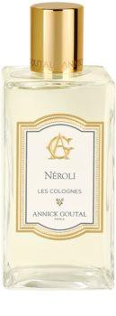Annick Goutal Les Colognes - Neroli Eau de Cologne unisex 200 ml
