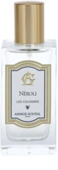 Annick Goutal Les Colognes - Neroli одеколон тестер унісекс 50 мл