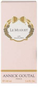 Annick Goutal Le Muguet toaletná voda pre ženy 100 ml