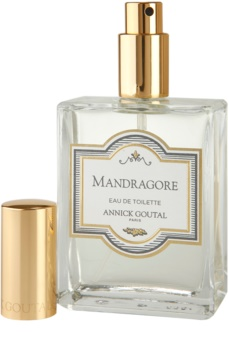 Annick Goutal Mandragore toaletná voda pre mužov 100 ml