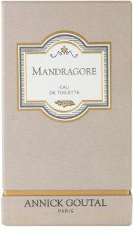 Annick Goutal Mandragore Eau de Toilette voor Mannen 100 ml