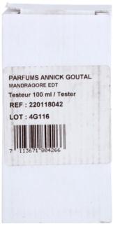 Annick Goutal Mandragore toaletní voda tester pro muže 100 ml