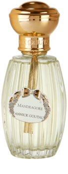 Annick Goutal Mandragore parfémovaná voda pro ženy 100 ml