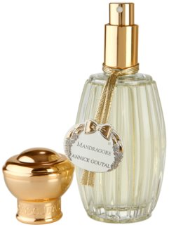 Annick Goutal Mandragore Eau de Parfum for Women 100 ml
