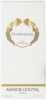 Annick Goutal Mandragore Parfumovaná voda pre ženy 100 ml