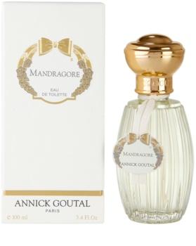 Annick Goutal Mandragore eau de toilette pentru femei 100 ml