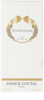 Annick Goutal Mandragore eau de toilette nőknek 100 ml