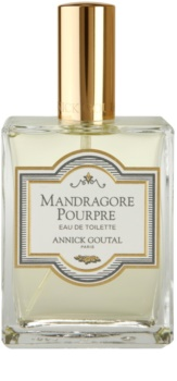 Annick Goutal Mandragore Pourpre toaletna voda za muškarce 100 ml