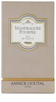 Annick Goutal Mandragore Pourpre eau de toilette pentru barbati 100 ml