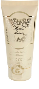 Annick Goutal Myrrhe Ardente Shower Gel for Women 50 ml