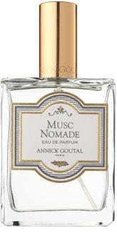 Annick Goutal Musc Nomade eau de parfum pour homme 100 ml