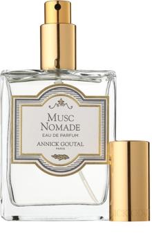 Annick Goutal Musc Nomade Eau de Parfum Herren 100 ml