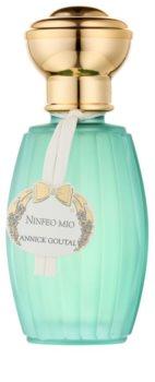 Annick Goutal Ninfeo Mio Dolce Vita Limited Edition eau de toilette para mujer 100 ml