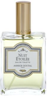 Annick Goutal Nuit Étoilée Eau de Toilette voor Mannen