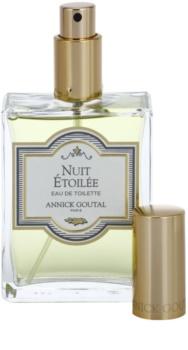 Annick Goutal Nuit Étoilée Eau de Toillete για άνδρες 100 μλ