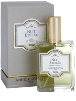 Annick Goutal Nuit Étoilée toaletna voda za moške