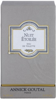 Annick Goutal Nuit Étoilée toaletní voda pro muže