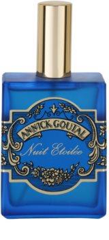 Annick Goutal Nuit Étoilée toaletná voda tester pre mužov 100 ml