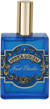 Annick Goutal Nuit Étoilée woda toaletowa tester dla mężczyzn 100 ml