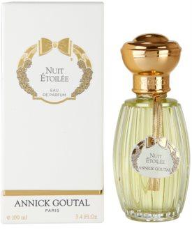 Annick Goutal Nuit Étoilée eau de parfum nőknek 100 ml