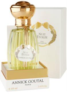 Annick Goutal Nuit Étoilée Eau de Parfum για γυναίκες 100 μλ