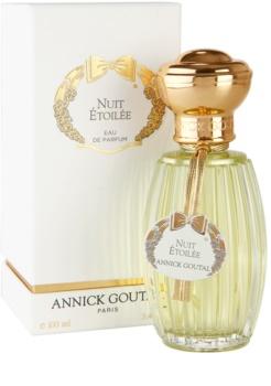 Annick Goutal Nuit Étoilée Eau de Parfum para mulheres 100 ml