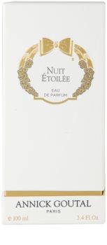 Annick Goutal Nuit Étoilée Eau de Parfum voor Vrouwen  100 ml