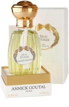 Annick Goutal Nuit Étoilée eau de toilette pour femme 100 ml