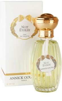 Annick Goutal Nuit Étoilée toaletna voda za ženske 100 ml