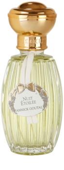 Annick Goutal Nuit Étoilée Eau de Toilette voor Vrouwen  100 ml