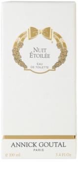 Annick Goutal Nuit Étoilée тоалетна вода за жени 100 мл.