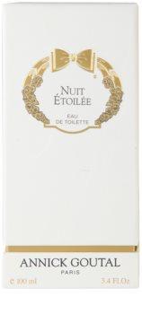 Annick Goutal Nuit Étoilée toaletná voda pre ženy 100 ml